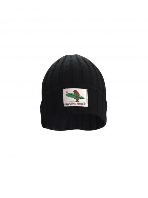 gorro California Republic
