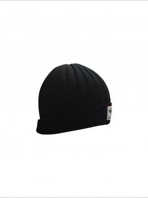 gorro canelado California Republic