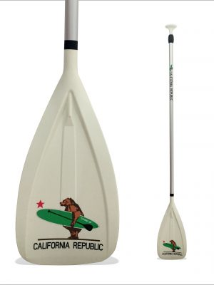 Remo Stand up Paddle Branco